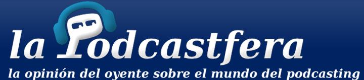 acceso a lapodcastfera.net