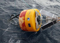 El-CSIC-instala-un-laboratorio-submarino-para-la-alerta-temprana-de-tsunamis_medium