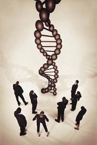 Dilema de los test genéticos DTC