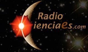 Radio Cienciaes