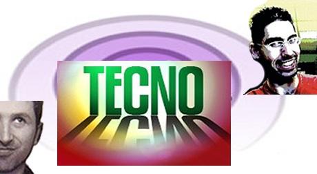 doctorGENoma en TECNO