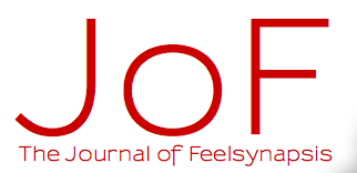 Logo de Journal of Feelsynapsis