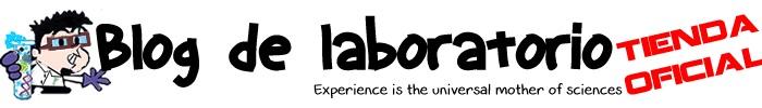 Blog de laboratorio-Tienda_100Kb