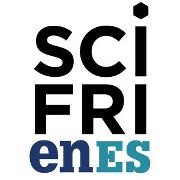 Logo de Science Friday en Español