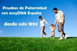 easydna España