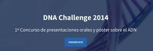 DNAChallenge2014
