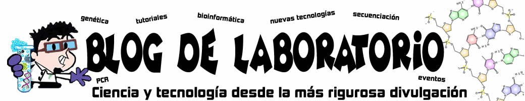 Blog de Laboratorio