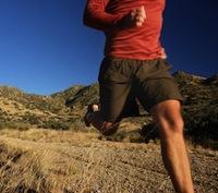 Animarse a correr