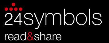logo de 24symbols