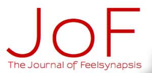 Logo de Journal of Feelsynapsis