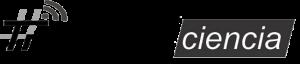 Logo de Trending Ciencia