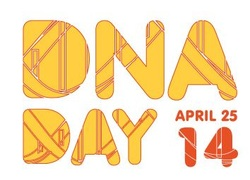 DNAday2014