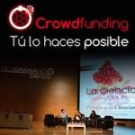 Haz clic en la imagen para llegar al crowfunding ;)