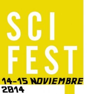 SciFestCuenca