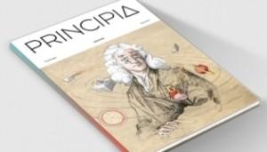 PrincipiaMagazine